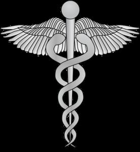 normal_ian-symbol-medical-caduceus